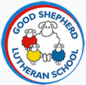Good Shepherd Lutheran School