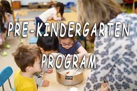 pre-kindergarten-program-2