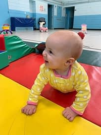 Child Care | Day Care Plainview NY