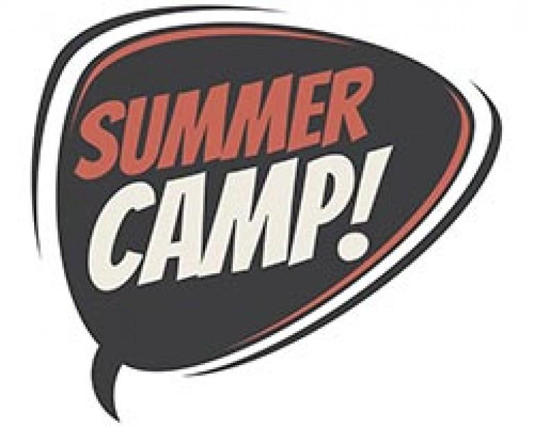 summer-camp-photo