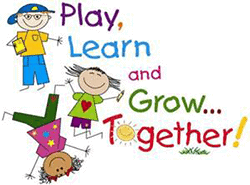 nursery-program-photo