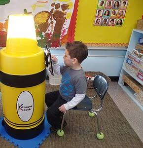 Prekindergarten | Pre K Plainview | Hicksville | Bethpage