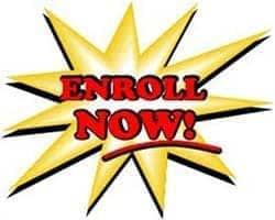 plainview school registration photo
