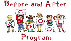 before-and-after-school-program