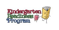 kindergarten-readiness-program