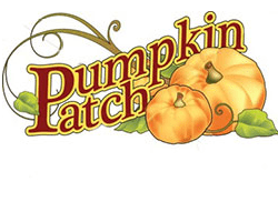 pumpkin-patch-200-height