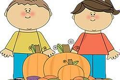 school-fall-harvest-festival
