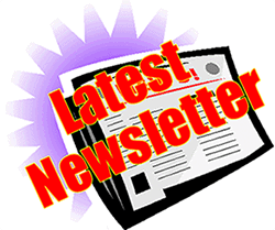 latest school newsletter