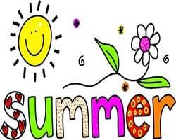summer camp plainview