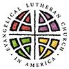 metropolitan new york synod