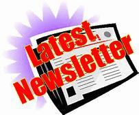 Latest-Newsletter