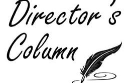 directors-column-photo