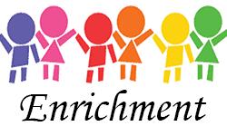 school-enrichment-programs-5