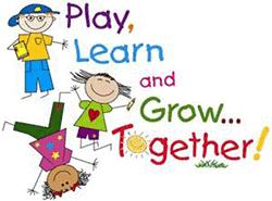 nursery-program-photo