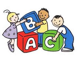 toddler-program-photo