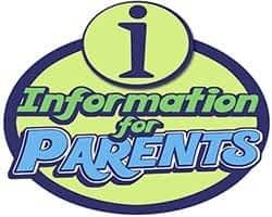 school parents information photo