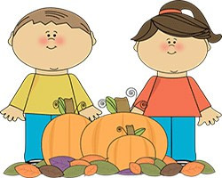 school-fall-harvest-festival