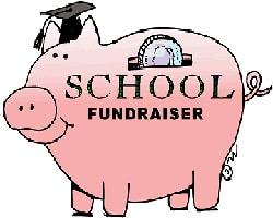 school-fundraiser