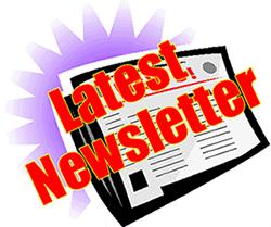 latest school newsletter