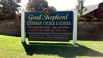 good-shepherd-church-and-school-sign-2