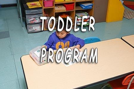 toddler-program-highlight